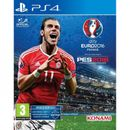 Pro-Evolution-Soccer-Uefa-Euro-France-2016-PS4