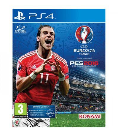Pro-Evolution-Soccer-Uefa-Euro-France-2016-PS4