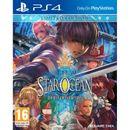 Star-Ocean--Integrity---Faithlessness-Edicion-Limitada-PS4