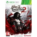 Castlevania-Lords-Of-Shadow-2-XBOX-360