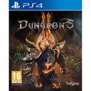 Dungeons-Ii-PS4