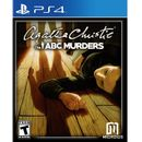 Agatha-Christie--The-Abc-Murders-PS4