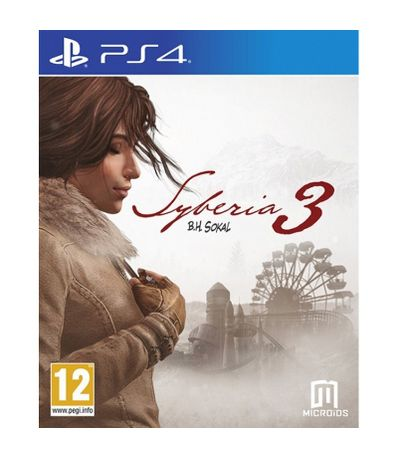 Syberia-3-PS4