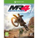 Moto-Racer-4-XBOX-ONE