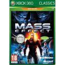 Mass-Effect-XBOX-360