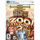 Zoo-Tycoon-2--Zookeeper-Collection-PC