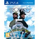 Tropico-5-Edicion-Day-One-PS4