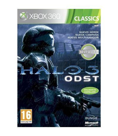 Halo-3--Odst-XBOX-360