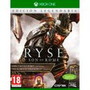 Ryse-Edicion-Legendaria-XBOX-ONE