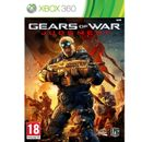 Gears-Of-War---Judgment-XBOX-360
