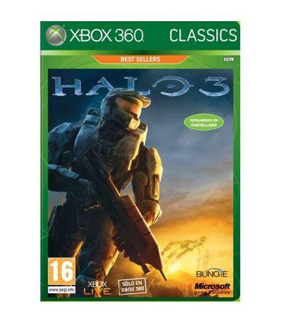 Halo-3-XBOX-360