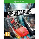 Scream-Ride--Behemoth--XBOX-ONE