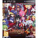Disgaea-4--A-Promise-Unforgotten-PS3