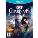 Rise-Of-The-Guardians---English-WII-U