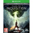 Dragon-Age--Inquisition-Deluxe-Edition-XBOX-ONE