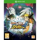 Naruto-Shippuden--Ultimate-Ninja-Storm-4-Day-One-Ed-XBOX-ONE