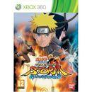 Naruto-Shippuden-Ultimate-Ninja-Storm-Gen-XBOX-360