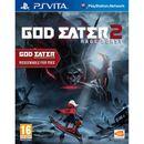 God-Eater-2--Rage-Burst-PS-VITA