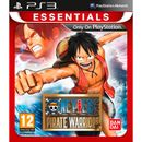 One-Piece-Pirate-Warriors---Reedicion---PS3