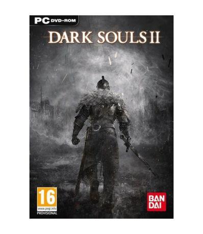 Dark-Souls-Ii-PC