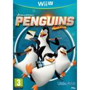 Penguins-Of-Madagascar-WII-U