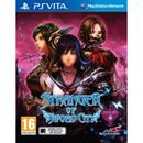 Stranger-Of-Sword-City--Black-Palace-PS-VITA