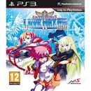 Arcana-Heart-3-Love-Max------PS3