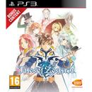 Tales-Of-Zestiria-PS3