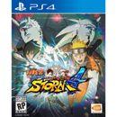Naruto-Shippuden--Ultimate-Ninja-Storm-4-Day-One-Ed-PS4