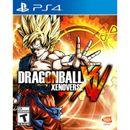 Dragon-Ball--Xenoverse-PS4
