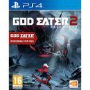 God-Eater-2--Rage-Burst-PS4