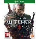 The-Witcher-3--Wild-Hunt-XBOX-ONE