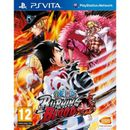 One-Piece--Burning-Blood-PS-VITA