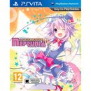 Hyperdimension-Neptunia--Producing-Perfection-PS-VITA