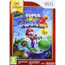 Super-Mario-Galaxy-2---Selects---WII