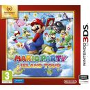 Mario-Party--Island-Tour---Selects---3DS