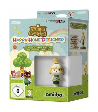 Happy-Home-Designer---Amiibo-Canela-Verano-3DS
