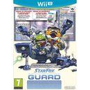Star-Fox-Guard--Codigo-Descarga--WII-U