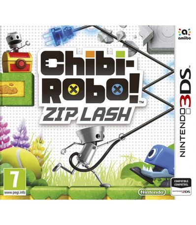 Chibi-Robo--Zip-Lash-3DS