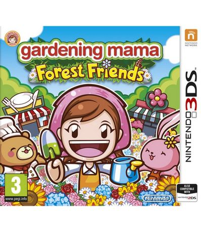 Gardening-Mama--Forest-Friends-3DS