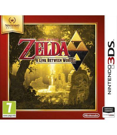 Zelda--A-Link-Between-Worlds---Selects---3DS