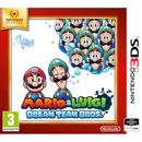 Mario---Luigi--Dream-Team-Bros---Reedicion---3DS