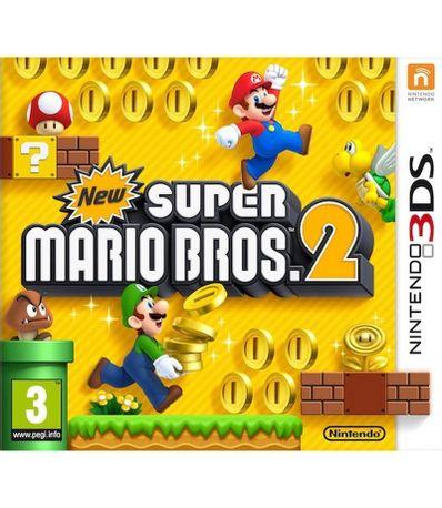 New-Super-Mario-Bros-2-3DS