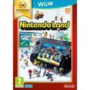 Nintendo-Land---Selects---WII-U