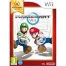 Mario-Kart--Sin-Volante----Selects----WII