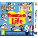 Tomodachi-Life-3DS
