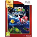 Super-Mario-Galaxy---Selects---WII