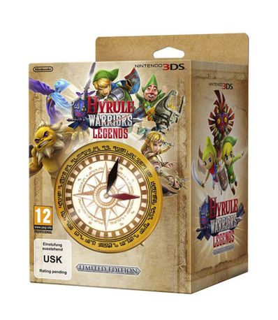Hyrule-Warriors--Legends-Edicion-Coleccionista-3DS