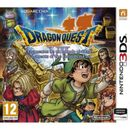 Dragon-Quest-Vii--Fragmentos-De-Un-Mundo-Olvidado-3DS