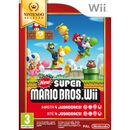 New-Super-Mario-Bros---Selects---WII